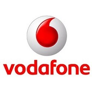 Vodafone Point